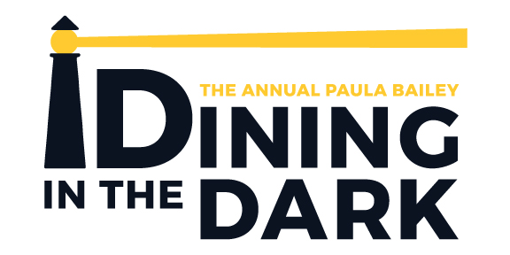 Dining in the Dark final